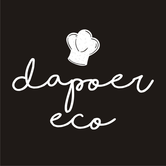 DAPOER-ECO-FOR-BLOG