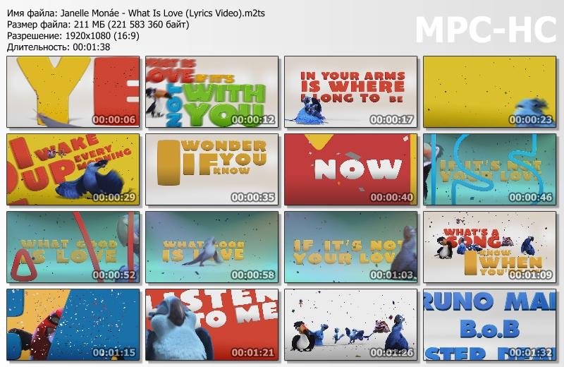 https://i.ibb.co/RbvHhvQ/Janelle-Mon-e-What-Is-Love-Lyrics-Video-m2ts.jpg