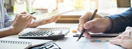 Mandurah-accountants
