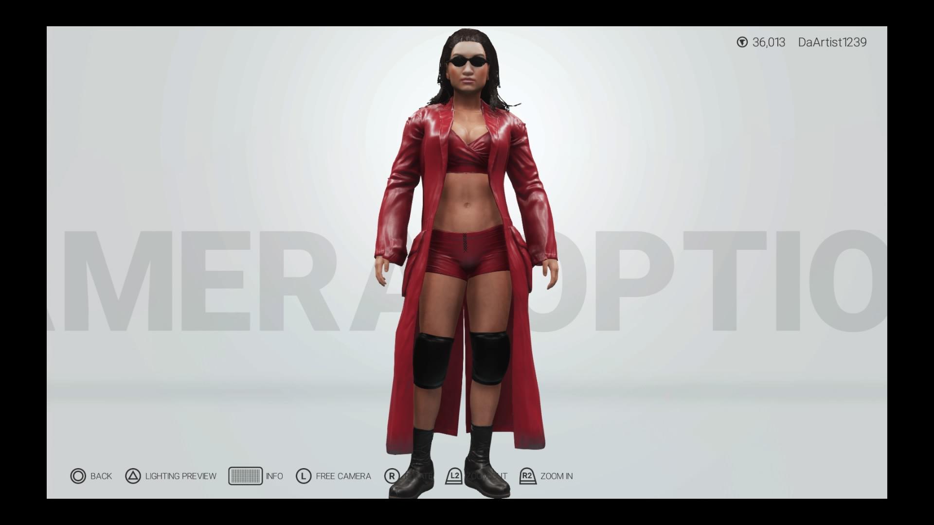 WWE-2-K19-20181217170636-1.jpg