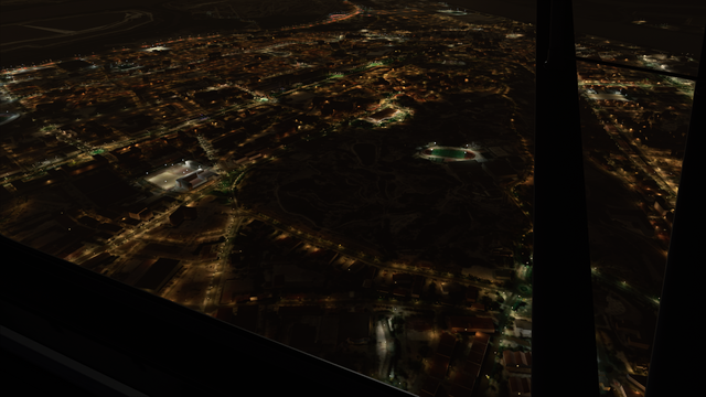 Microsoft-Flight-Simulator-Screenshot-2020-10-21-01-13-49-25