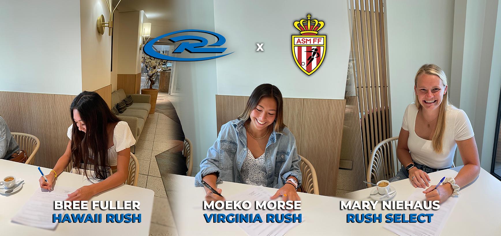 Slider-Girls-in-Monaco-TW-FB