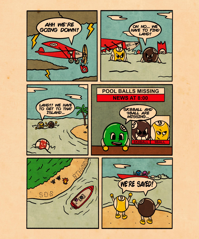 sunday-comic-2-28