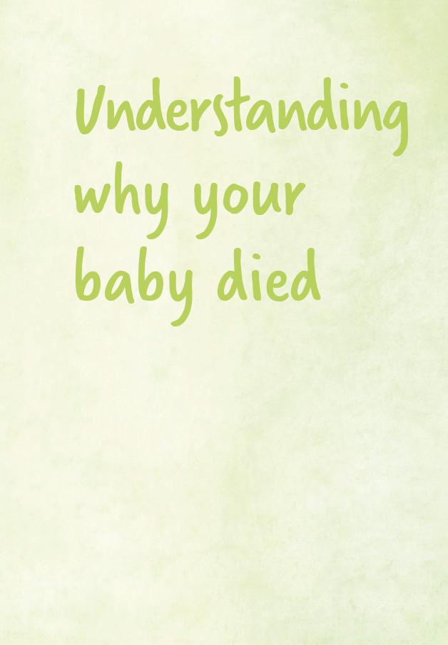 Sands-Understanding-why-your-baby-died