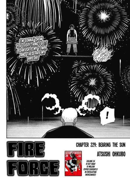 fire-brigade-of-flames-229-2