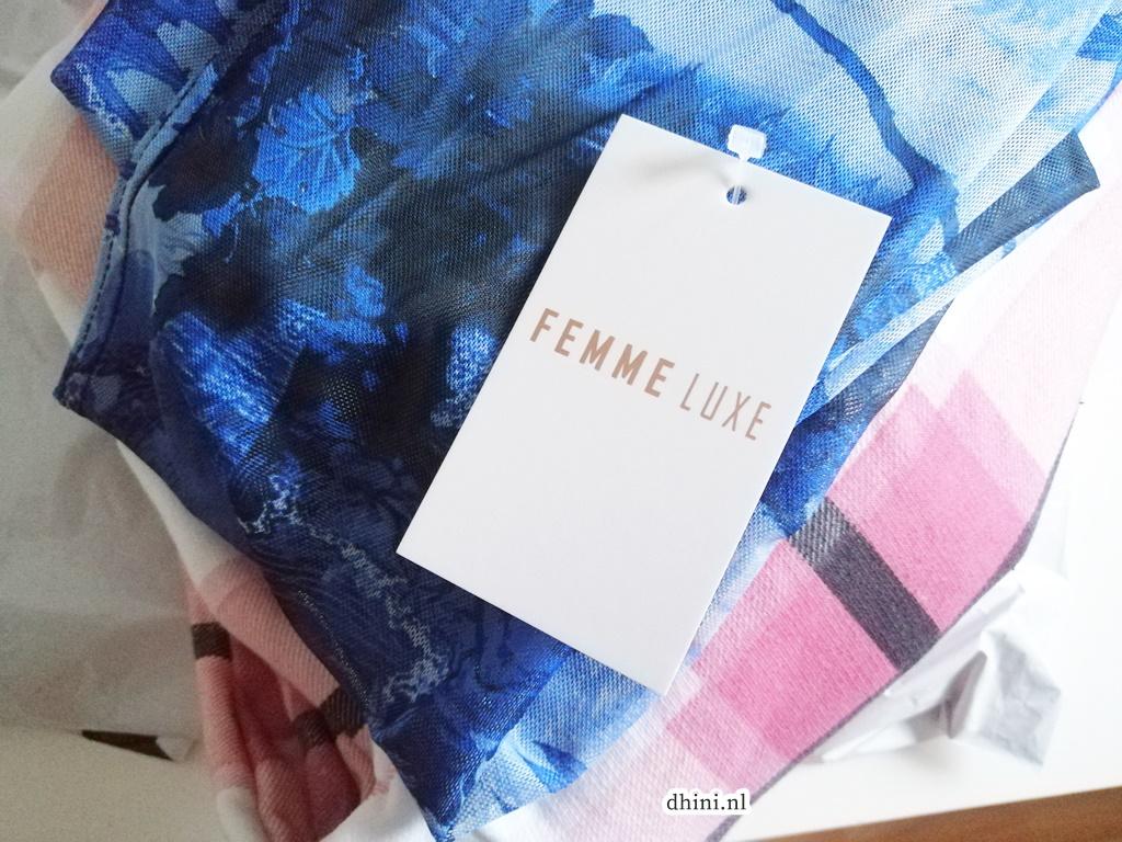 2020-Femme-Luxe11a