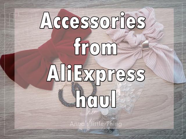 aliexpress-for-blog.jpg