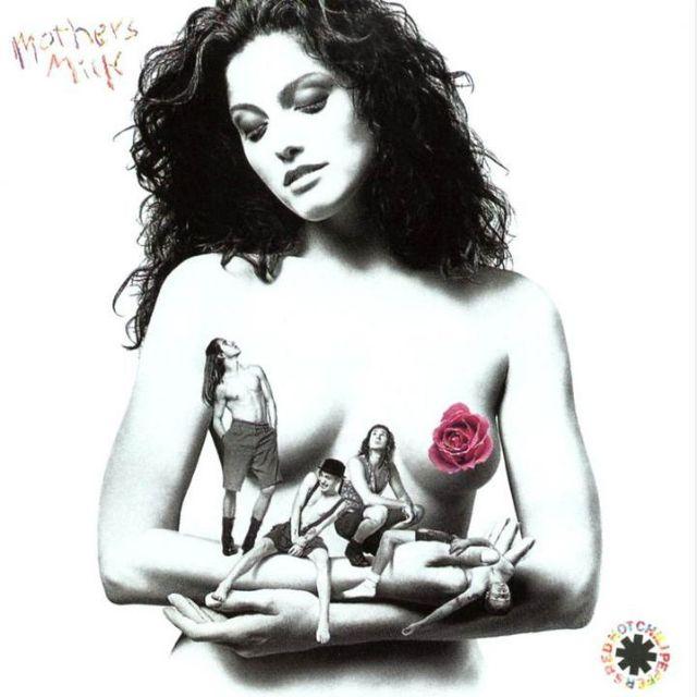 ужасно непристойные обложки альбомов20