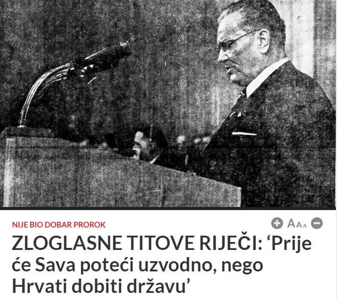 PRIJE-E-SAVA
