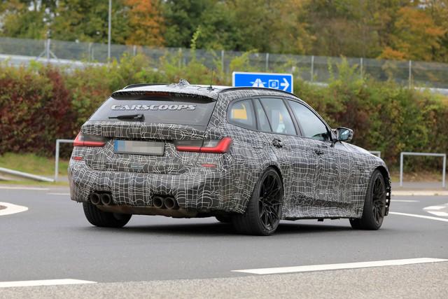 2020 - [BMW] M3/M4 - Page 23 B92908-DA-F3-A9-4-C9-F-A8-E1-0-CB328738096