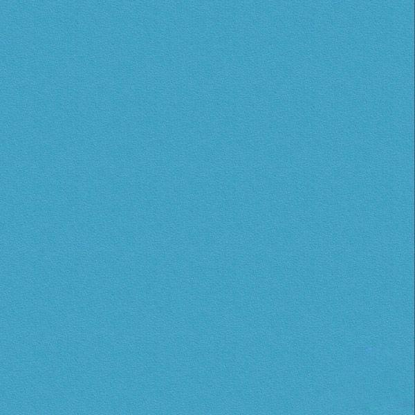 +20% 5515BS Мармара голубая