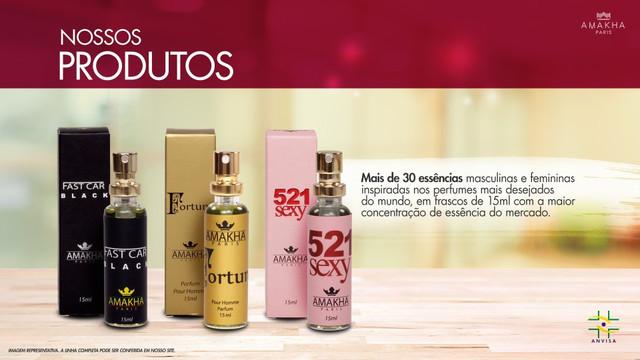 i.ibb.co/Rcgn8Zb/Perfume-Amakha-Paris-Marketing-Multin-vel.jpg
