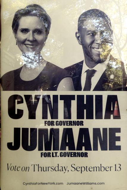Cynthia Nixon for Governor.jpg