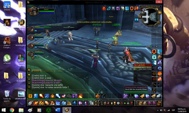 Captura-de-pantalla-377
