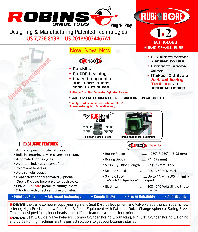 Rubi-Bore-1-2