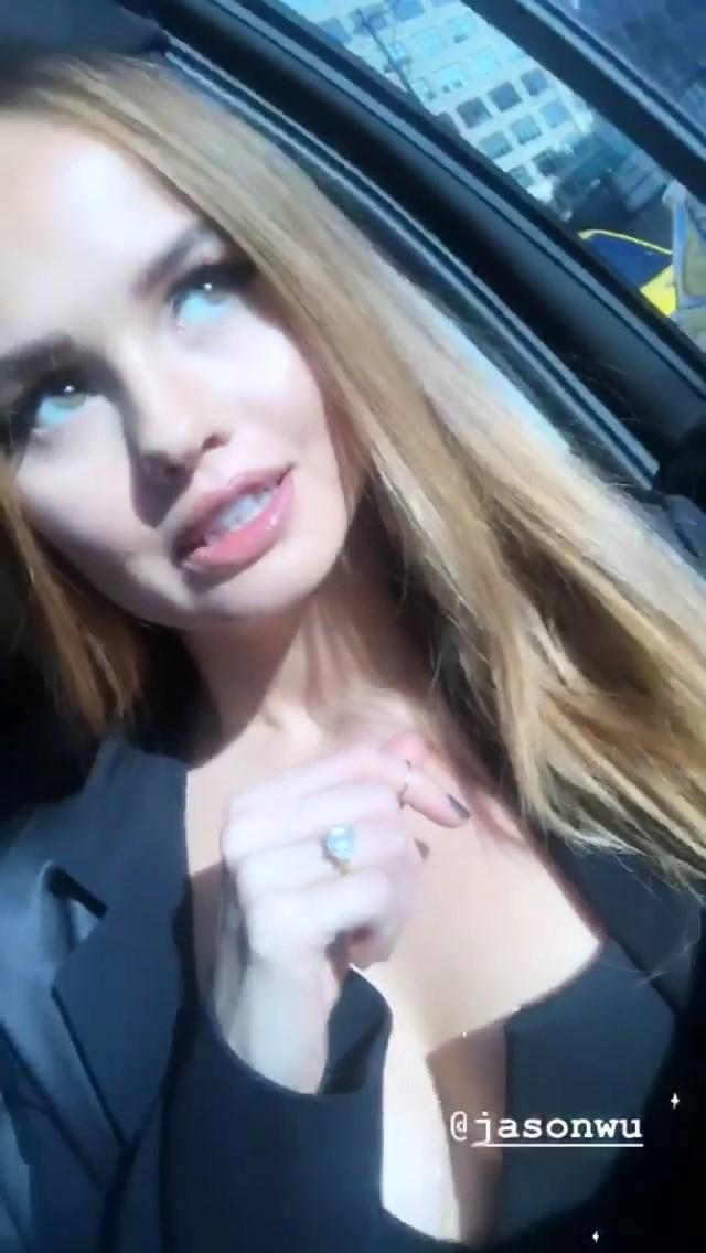 Debby-Ryan-Sexy-The-Fappening-Blog-com-12