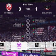 e-Football-PES-2020-20200407202706