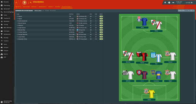 Football-Manager-2019-Screenshot-2019-01-06-14-49-05-13