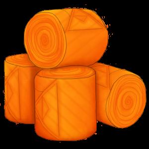 Fpintelit oranssi.png