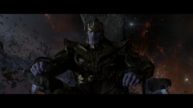 Guardians-of-the-Galaxy-2014-4-K-HDR-2160p-BDRip-Ita-Eng-x265-NAHOM-mkv-20210909-055412-438