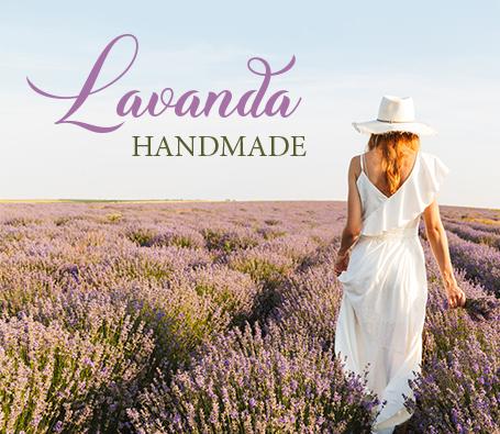 Lavanda Handmade