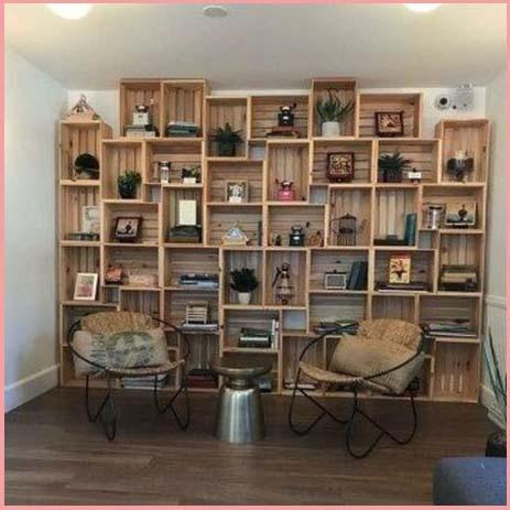 The-Best-Bookshelf-Decor-Ideas-07