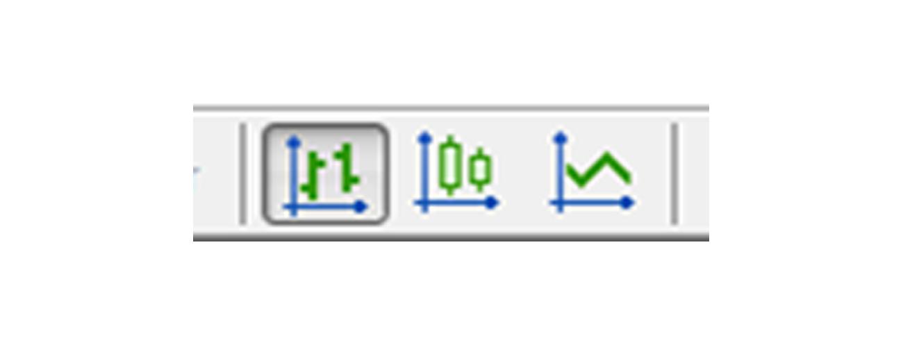 Chart-View-Option-Button-Profiti-Xpediat