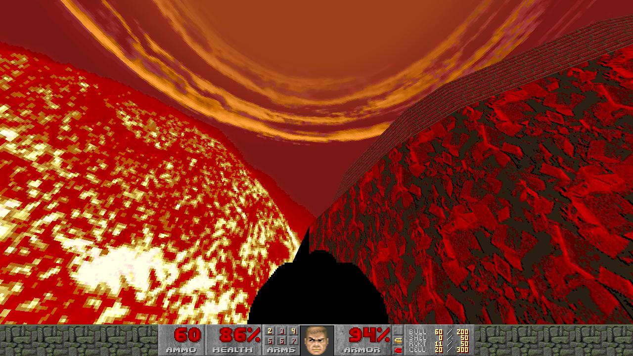 Screenshot-Doom-20210116-173241.png