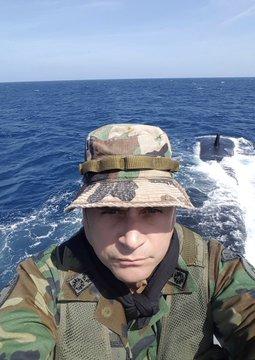 Fuerza Submarina - Página 8 Eb2zzx11
