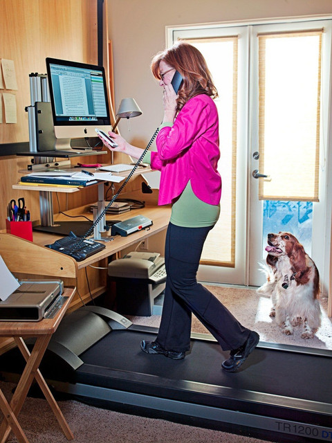 https://i.ibb.co/RcyVy3n/treadmill-desk.jpg