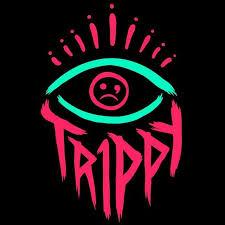 Trippy·