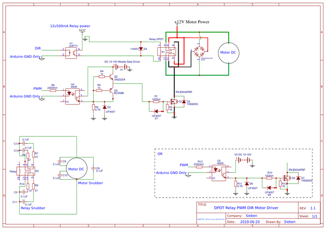Schematic-DPDT-Relay-MOSFET-H-bridge-PWM-DIR-motor-controller-Gate-driver-full-Sheet-1-2019062109122