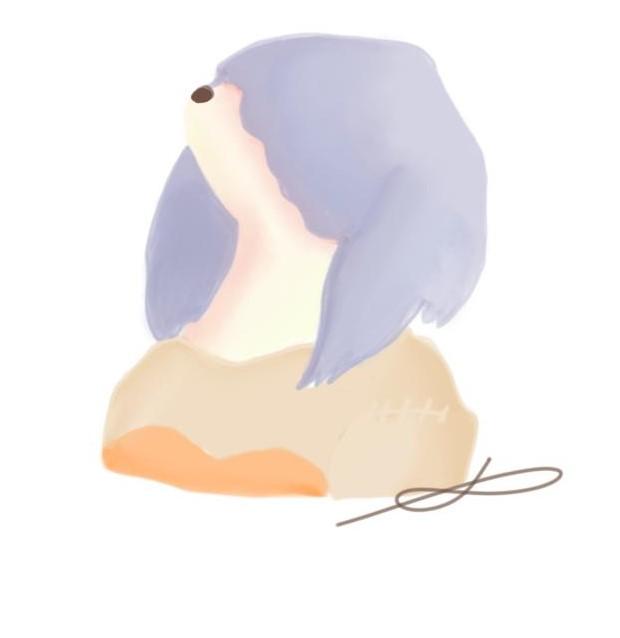 https://i.ibb.co/Rg0dyd4/Sketch047-2.jpg