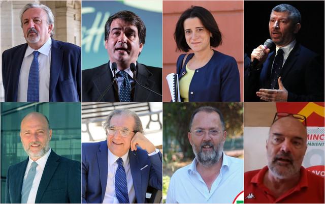 regionali-puglia-2020-candidati