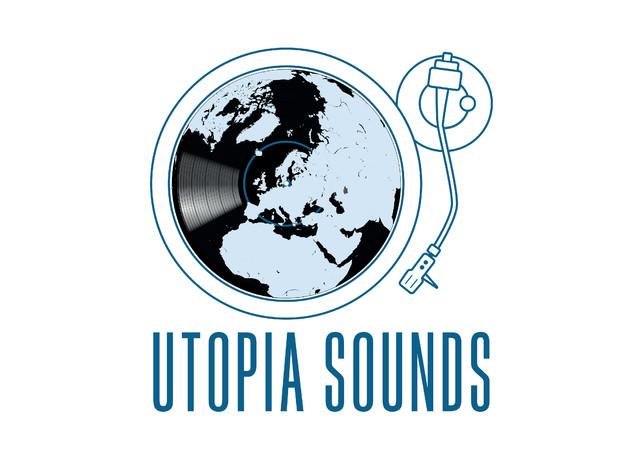 Utopia-Sounds-Stylus-Logo