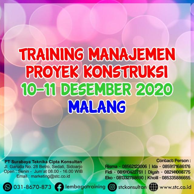 Jadwal-Desember-2020-102