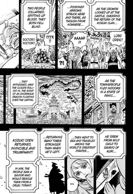 one-piece-chapter-969-07