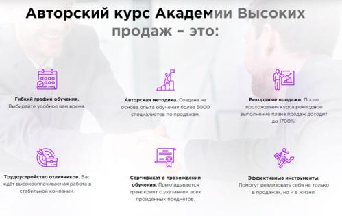 https://i.ibb.co/Rg4qZzp/1-3.jpg