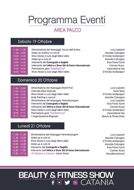 Programma-eventi-2019-1