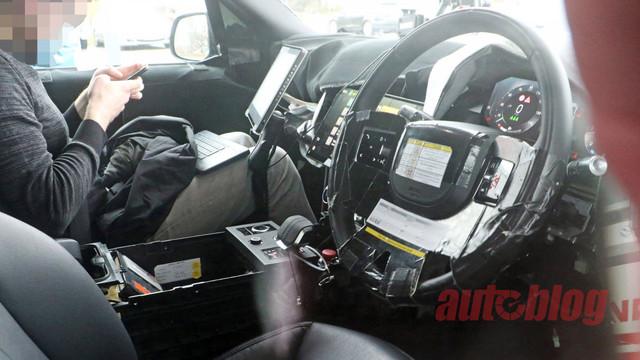 2021 - [Land Rover] Range Rover V - Page 2 94-A8335-C-611-F-4-FEA-AD9-A-0-AA3-EDD9-B145