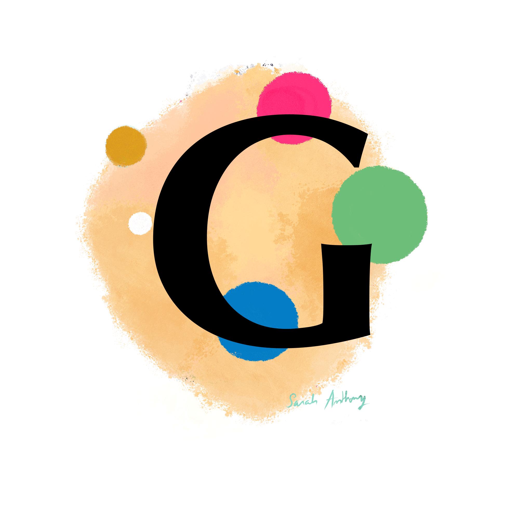 G-r-duit
