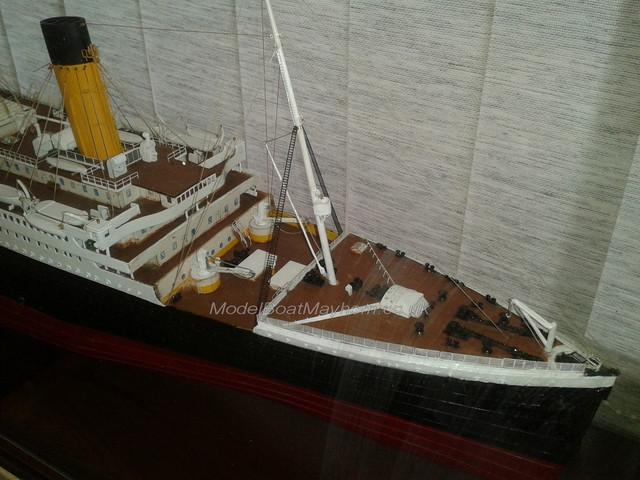 Titanic-03.jpg