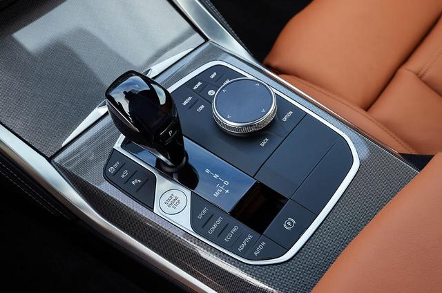 2020 - [BMW] Série 4 Coupé/Cabriolet G23-G22 - Page 17 130-A55-DB-1-EE4-4130-B059-ED5953232081