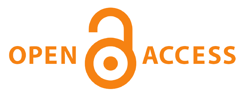 open-access-logo-png-transparent-removebg-preview