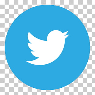 scalable-vector-graphics-icon-twitter-picture-thumb