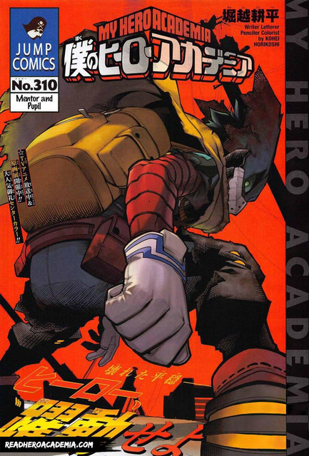 Boku-no-Hero-Academia-Chapter-310-1.jpg