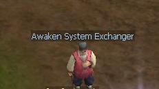 [Image: awaken-system-exchanger.png]