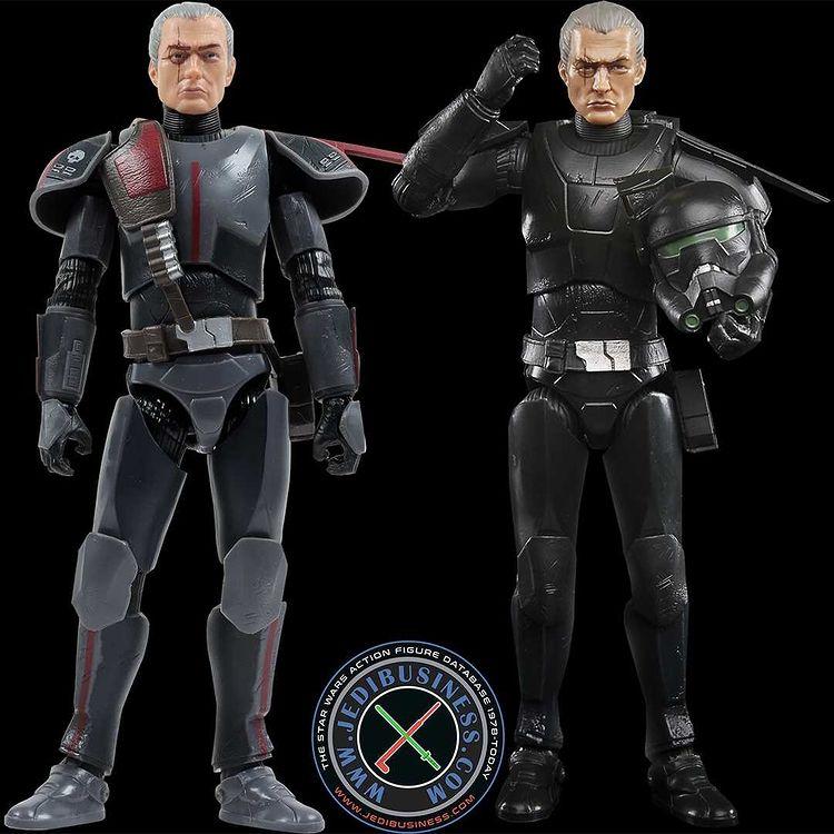 Black-Series-Crosshair-TBB-vs-Imperial-Comparison.jpg