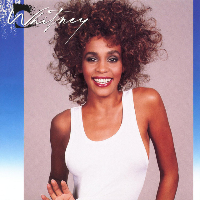 Whitney-2-June-1987