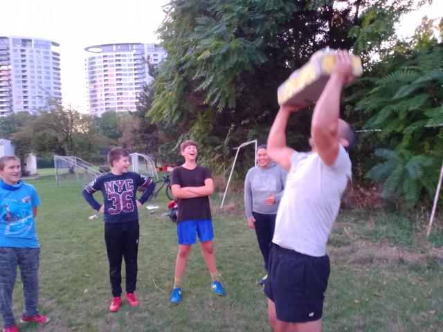 Rugby-Klub-Bratislava-IMG-20210923-185048855